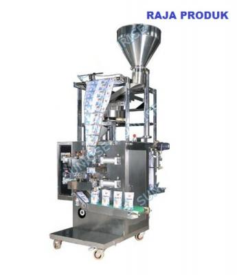 Jual Automatic Stand-pouch Packaging Machine Murah Bagus Berkualitas