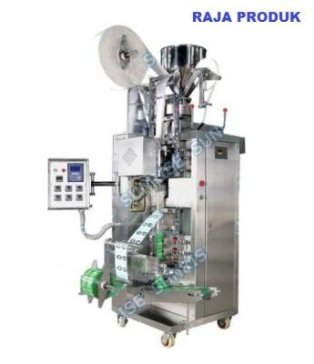 Jual Automatic Tea-Bag Packaging Machine Bagus Berkualitas