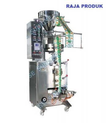 Jual Triangle Packaging Machine Murah Bagus Berkualitas